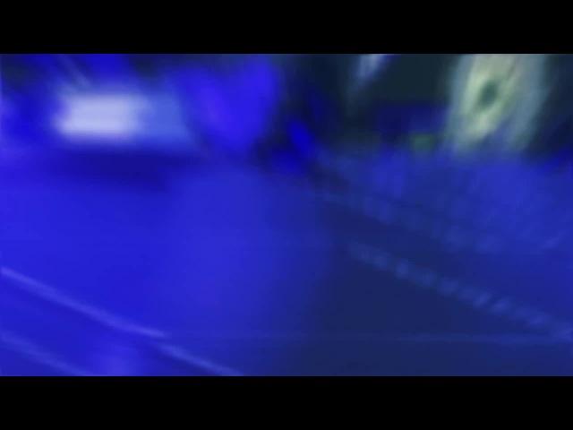 [Record FM] Robotic's Destroy