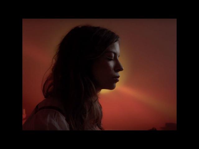 Alice et Moi Filme Moi Clip Officiel