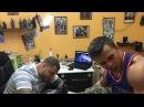 Vlog I Татуировка это больно I Больно ли делать тату Я НАБИЛ СЕБЕ ТАТУ НА ЭТУ И НА ТУ