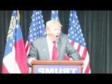 Ipik7 - Trump on me (ft. A-ha &amp Donald Trump) YTPMV MMV