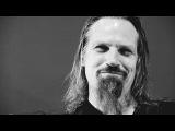 Bobby Jarzombek (Fates Warning) - drumtalk episode 09