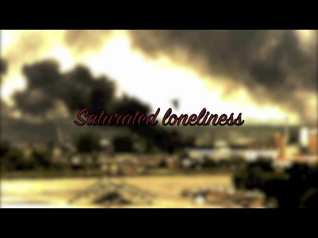 Korn - Tearjerker HD with lyrics