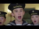 Vienna Boys Choir - Libertango
