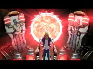 Юные Титаны: Контракт Иуды (Русский трейлер | 2017)