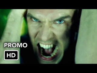 Legion 1x05 Promo Chapter 5 (HD) Season 1 Episode 5 Promo