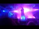 Глеб Самойлов The MATRIXX - В открытый рот, Добрая песня, Что будет завтра Санкт-Петербург, Зал Ожидания, 3 июня 2016