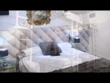 Hostels in Barcelona. Casa Kessler Barcelona. Review Score - 8.8