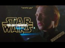 Star wars crack vid II the gay awakens 7