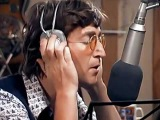 John Lennon - Jealous Guy - ( Alta Calidad ) Full HD
