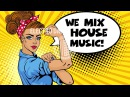 Best Electro House 2018 - Best Of EDM House Mix - December Songs 2017 - Music 2018