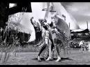 Девочки танцуют Lineage, Deiceland org наш любимый сервер
