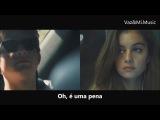 Charlie Puth - We Don't Talk Anymore (Tradu