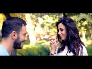 Zuyger Z.G (Armen) ft Vram - Du chkas // Armenian Hip-hop 2017 //