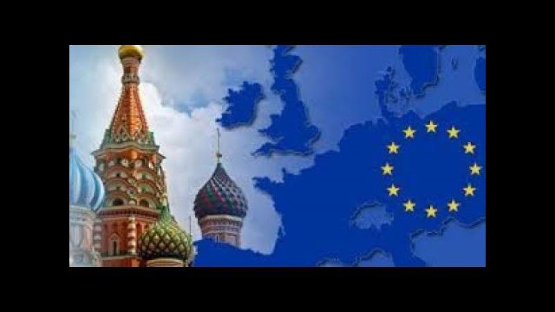 Эмигрантка из РФ уехавшая в Швейцарию 20 лет назад, сравнила жизнь в России и Европе