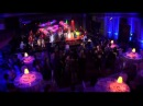 BAHAMA MAMA Petre Geambasu Show Band