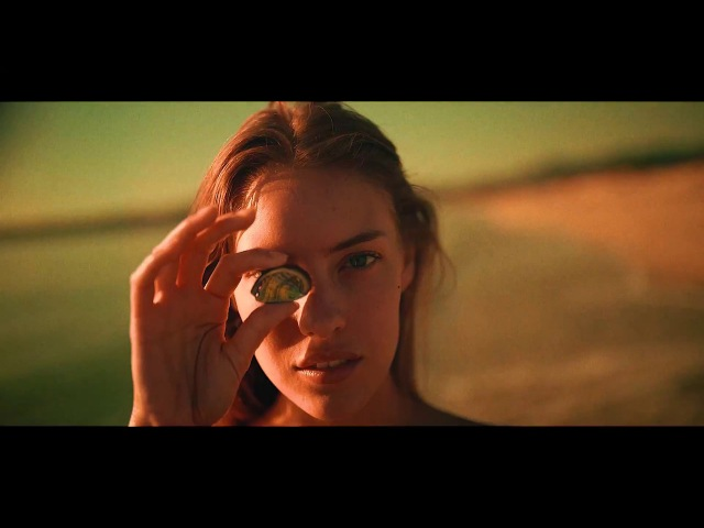 Lost Frequencies – In too Deep (Fan Video)