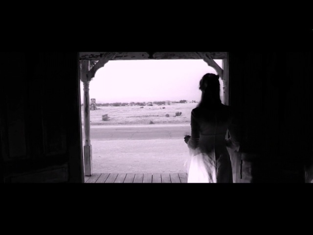 2CELLOS - Bang Bang ft. Sky Ferreira (Türkçe) [Kill Bill] (Cover)