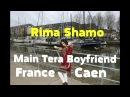 Rima Shamo Main Tera Boyfriend Raabta