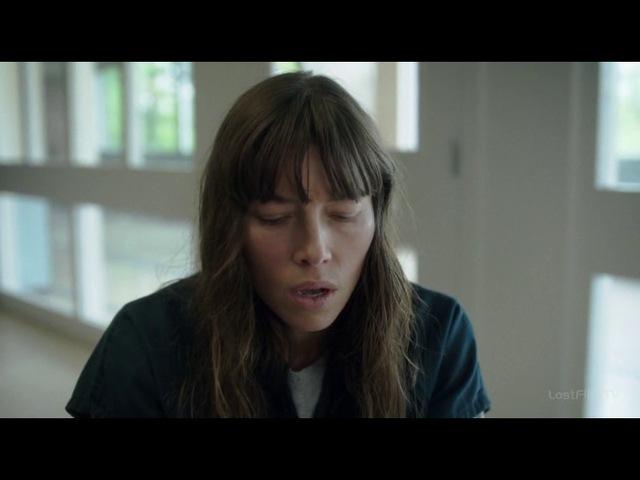 The.Sinner.1x3.LostFilm