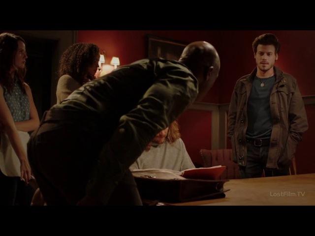 1x4.LostFilm