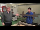 3D принтер SLS-1200 по песчанополимерной смеси