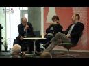 Конференция SKOLKOVO.AI об эпохе искусственного интеллекта, дискуссия «Нужны ли мы нам»