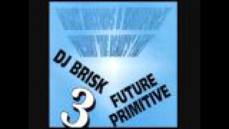 JIMMY J CRU-L-T - SIX DAYS (DJ BRISK REMIX)