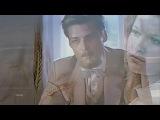 Пепел любви. Валерий Капризов. Автор ролика Тамара Ветошева