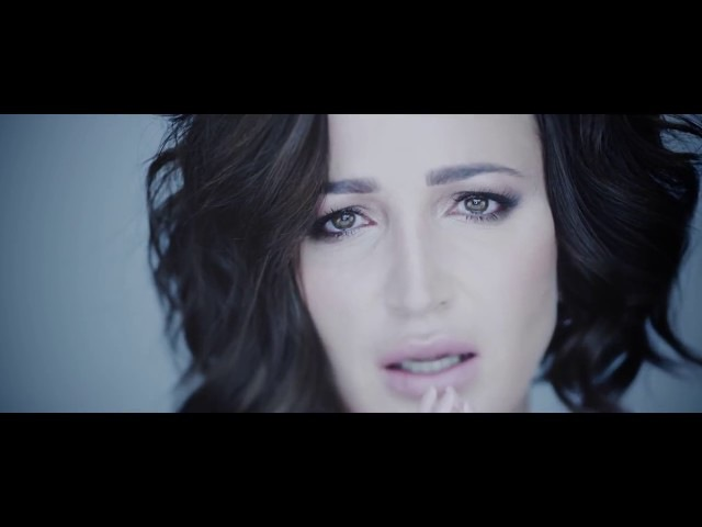 Ольга Бузова — Привыкаю (Премьера клипа, 2017)