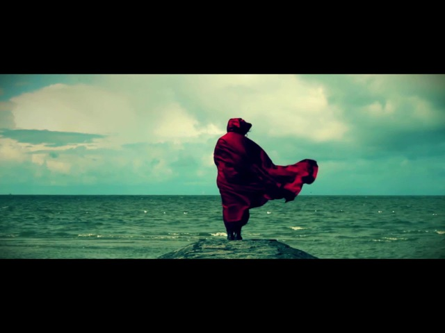 Enya - Athair Ar Neamh (Oleg Byonic Remix) [ Video Edit ]