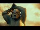 Балин рассказывает историю о битве при Азанулбизаре - Хоббит Нежданное путешествие