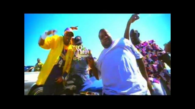 West Coast Bad Boyz - Pop Lockin ll ft Daz,E-40, Goldie Loc, Master P, Silkk ,Snoop WC