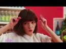 Смешная японская реклама 2017 \/15\/ приколы, пранки и розыгрыши