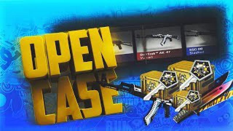 Опенкейс elitecase.net
