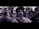 Народ Украины я Русский и я люблю тебя! Вернем свою Народную власть!