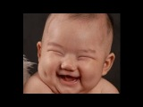 Funny Baby Video 2017, watch video and d'nt stop laugh
