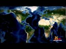 He who controls the weather controls the world weapons History channel 2 3