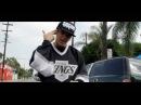 EMC Senatra x Young Drummer Boy x L.A Gunsmoke - Cannabis Garden