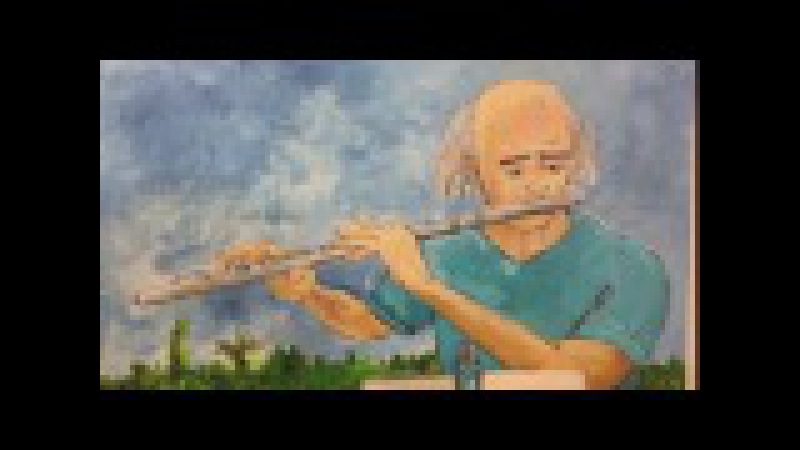 Paulo Sérgio Talarico Atelier Floresta Kim Ribeiro e sua Flauta IMG 2411 18 6 MB 11h44 13ago17