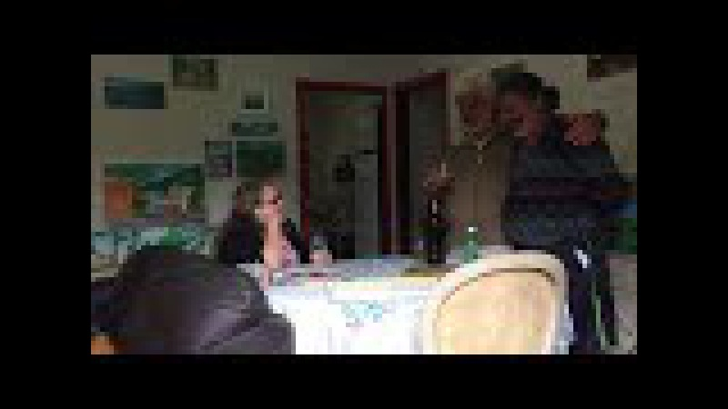 Paulo Sérgio Talarico Atelier Floresta Estava no Pé da Cruz IMG 2438 235 9 MB 12h06 13ago17