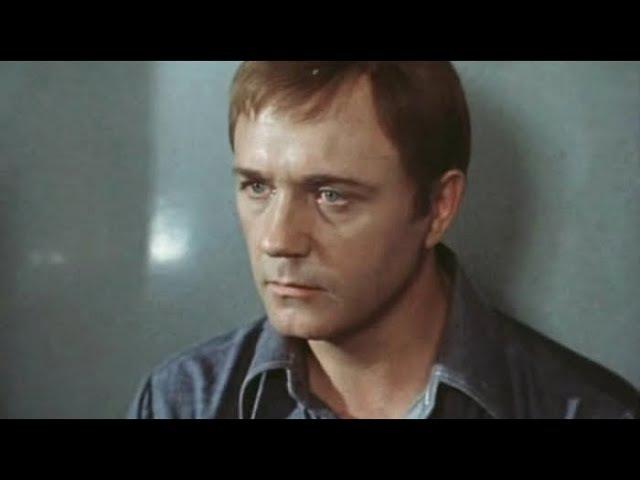 Мы, нижеподписавшиеся (1981). Советский телефильм | Золотая коллекция