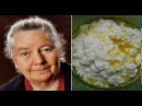 Джоанна Будвиг открыла лекарство от рака более 60 лет назад matveychev oleg
