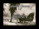 Обзор игры Banished Colonial Charter