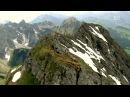 ITALO DISCO megamix 1985 style - Magic fly Alps travel story