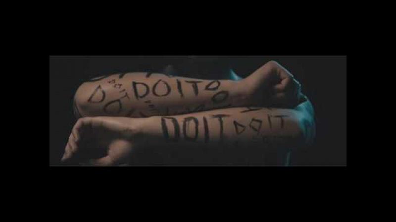 Wildways - D.O. I. T. (Русский перевод)