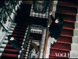 ENG SUB Complete Version!!! Vogue film