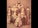 Vartan Margosian -Dersim Dört Dag Icinde- 1937