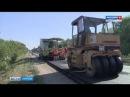 Проект Безопасные дороги