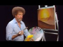 Bob Ross - Evenings Glow Season 30 Episode 12