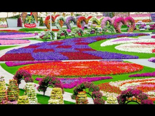 Most Beautiful Gardens in the World  Top Ten List